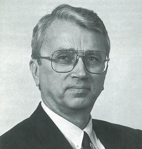 Ir. D.H. van Wijhe wordt, als 3e generatie, tot directeur benoemd