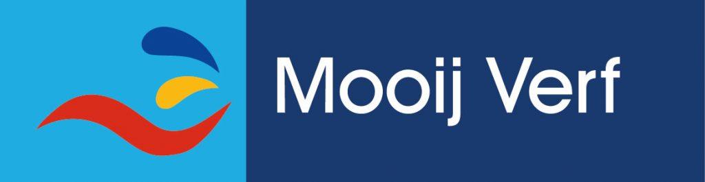 Overname Mooij Verf