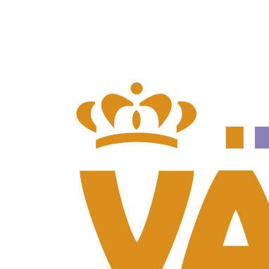 Van Wijhe Verf bestaat 100 jaar en mag zich Koninklijke Van Wijhe Verf noemen