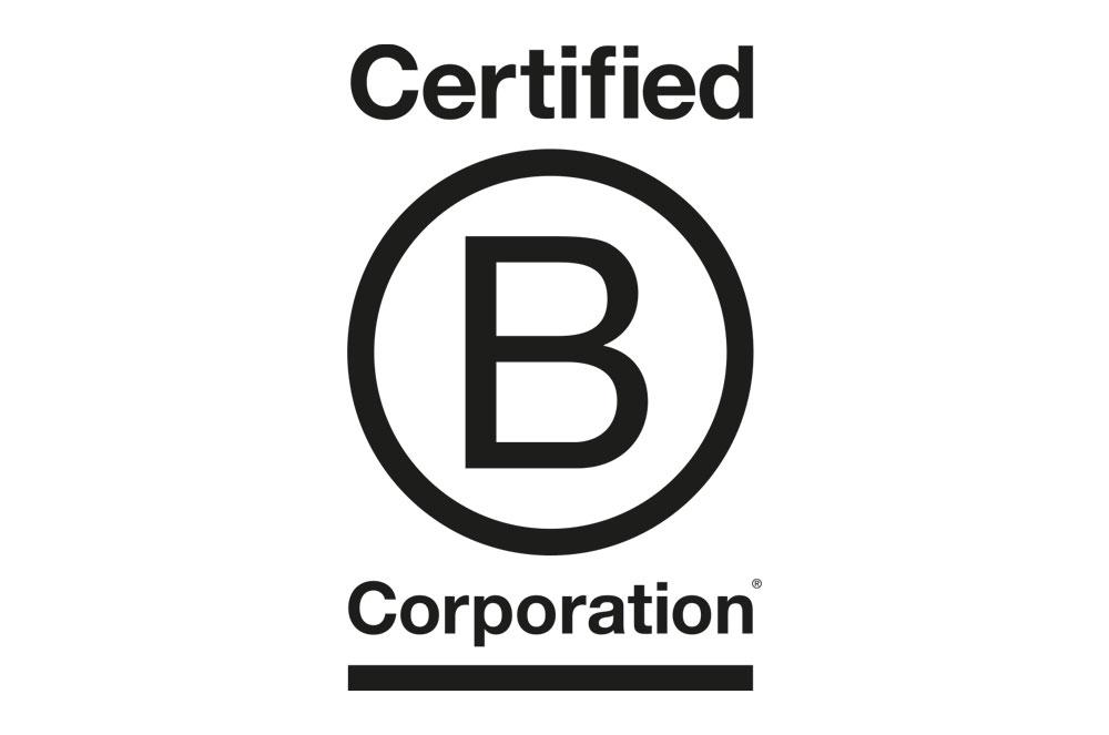 ls eerste chemische bedrijf ter wereld behaalde Koninklijke Van Wijhe Verf het B Corp certificaat